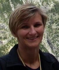 Jarmila Zítková