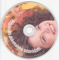 Přitahování dokonalého sebevědomí (MP3)