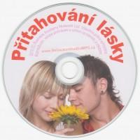Přitahování lásky (MP3)