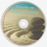 Dlouhá relaxace (MP3)