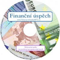 Finanční úspěch