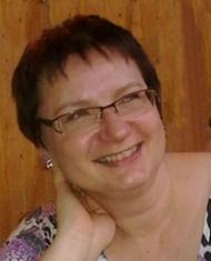 Tatiana Repková