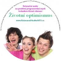 Životní optimismus