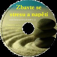 Zbavte se stresu a napětí